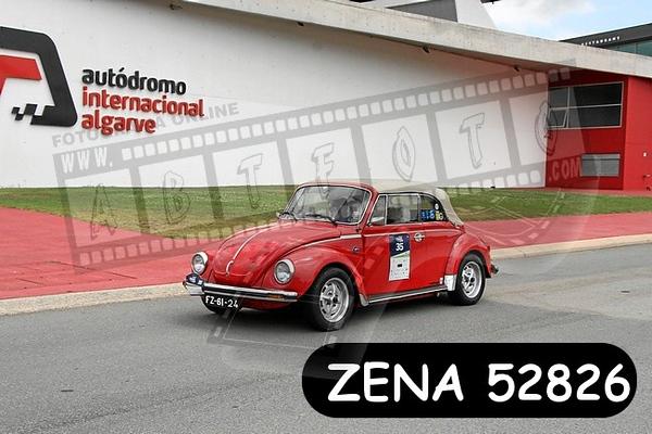 ZENA 52826.jpg