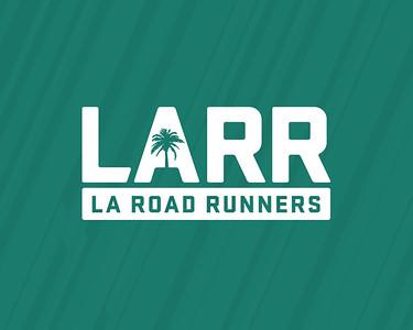 Los Angeles Road Runners