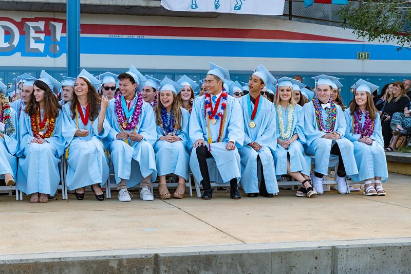 Hillsdale Graduation 2019-4110.jpg