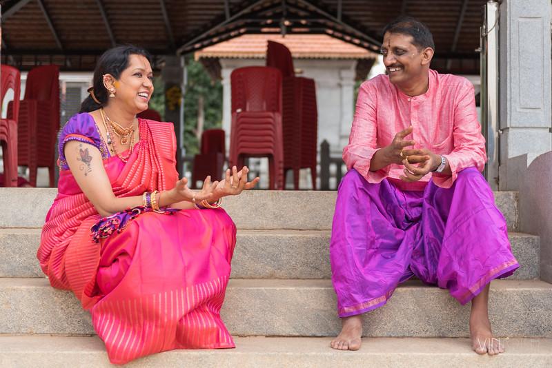 DSC_5901_Akarsh_Upanayana.jpg