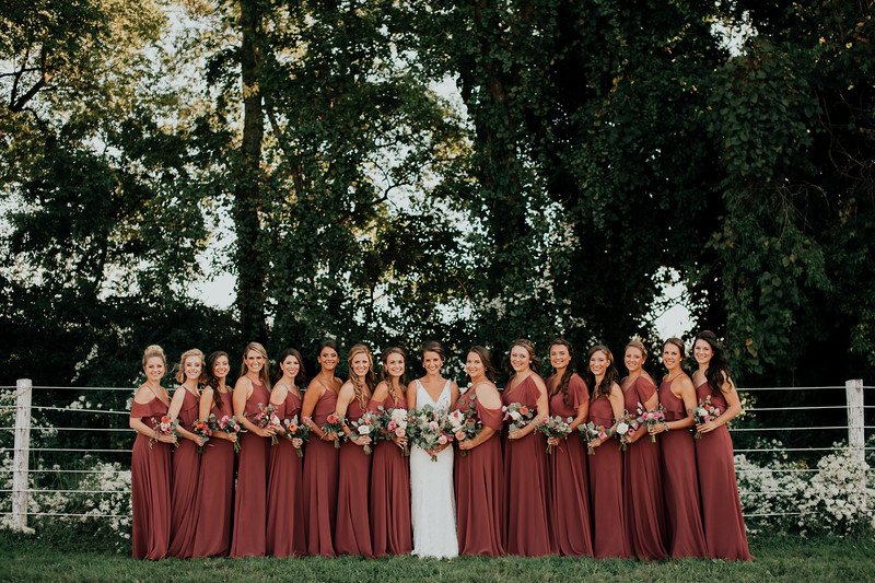 Lucy & Sam Wedding -1336.JPG