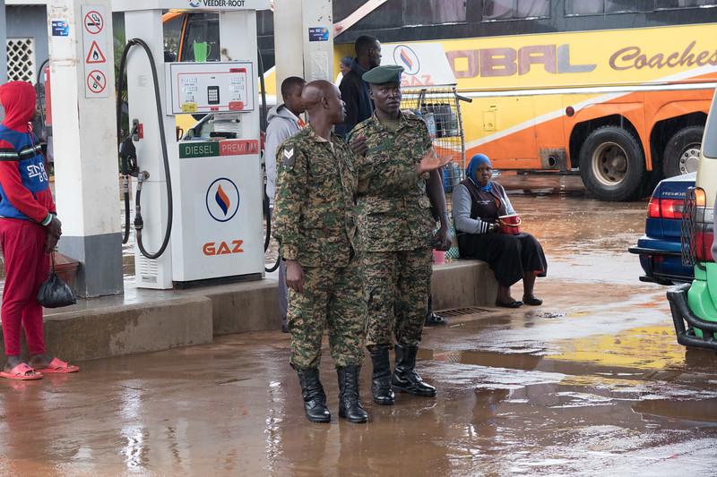 Uganda-0370.jpg