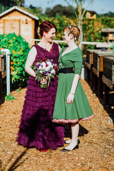 Bridesmaids Camera 1 (13 of 27).jpg