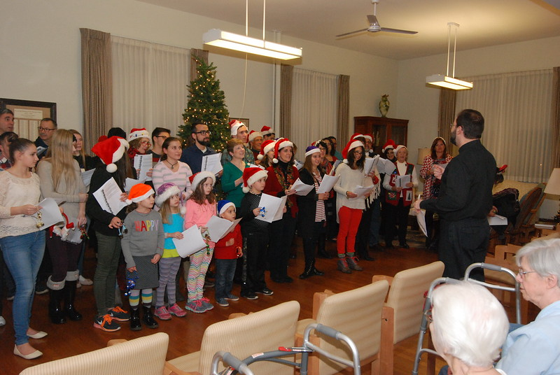2015-12-16-Christmas-Caroling-at-Sisters-of-Divine-Providence_004.JPG