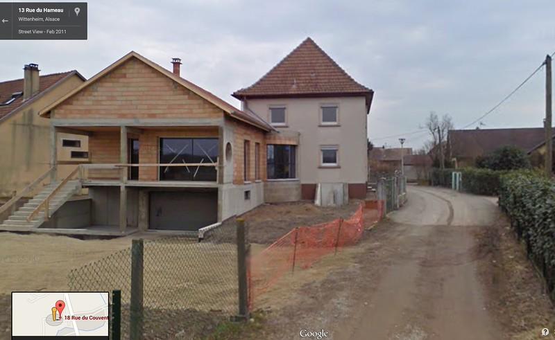 hameau05.jpg