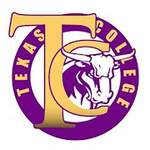 texas-college-loses-home-game-against-oklahoma-panhandle-state-3413