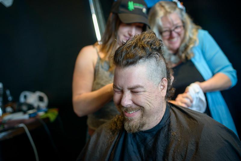 2018 RS Balding For Dollars GLC HR-20.jpg