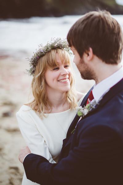 175-H&A-Wedding.jpg