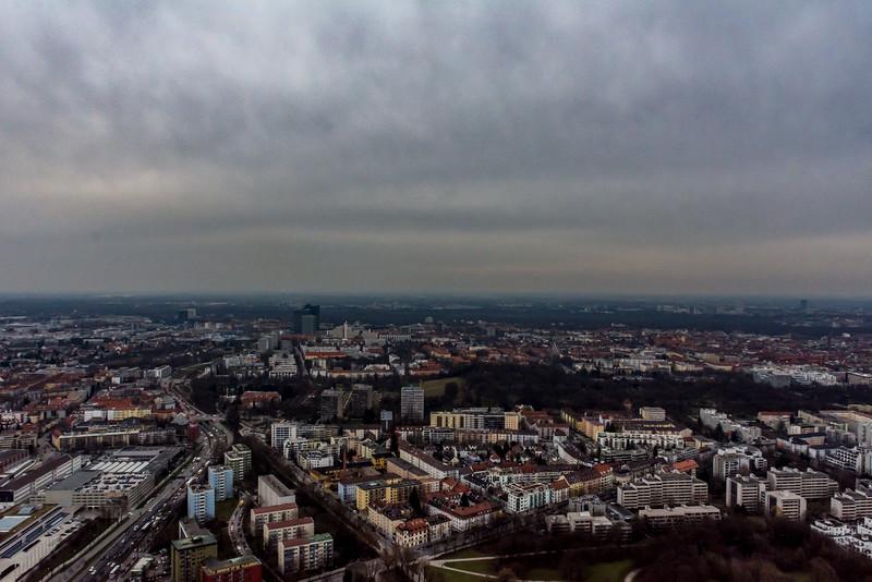 Munich_March_2015-474.jpg