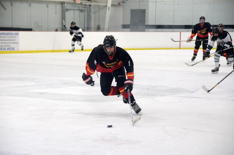 121222 Flames Hockey-121.JPG