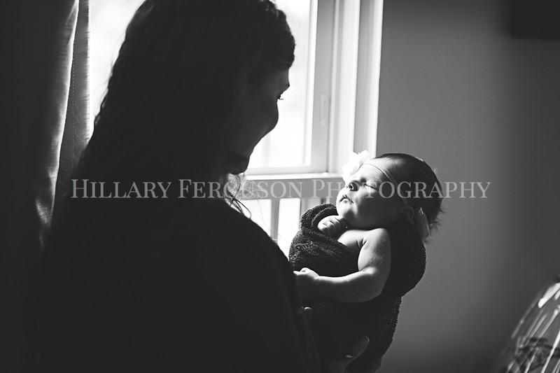 Hillary_Ferguson_Photography_Carlynn_Newborn160.jpg