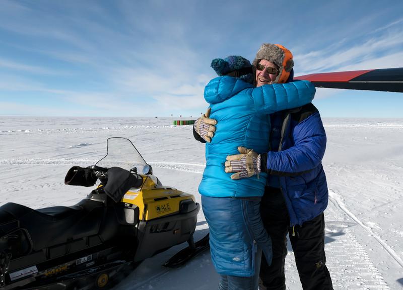 South Pole -1-4-18074939.jpg