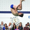 0622 GHHSboysSwim15