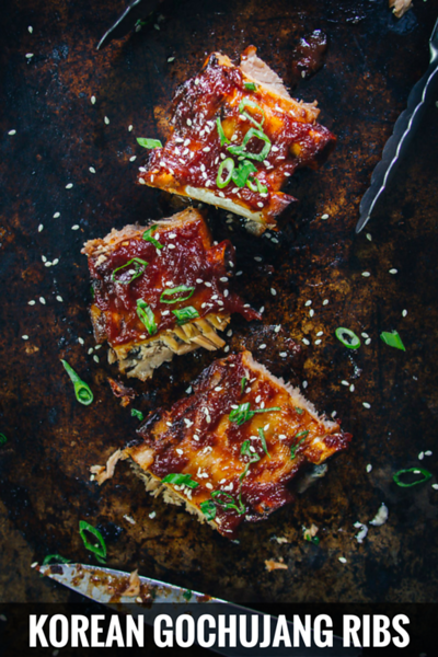 korean gochujang ribs pin.png