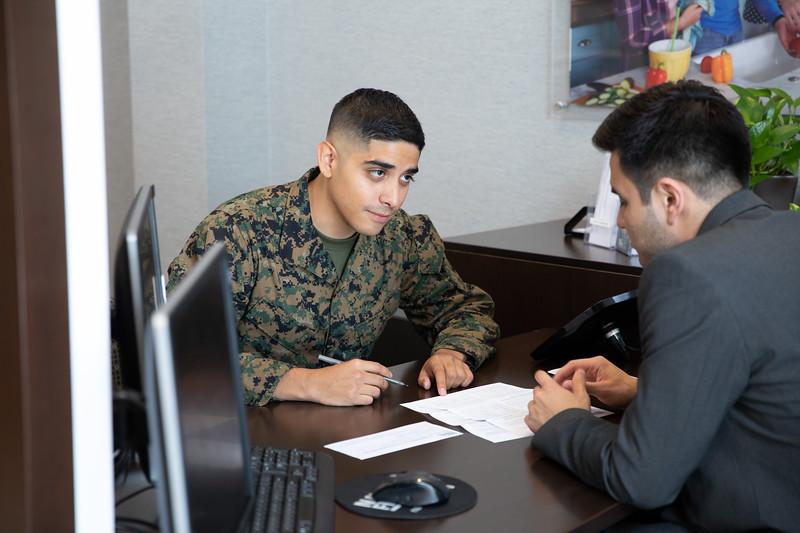 20180905-Marine-male-544.JPG