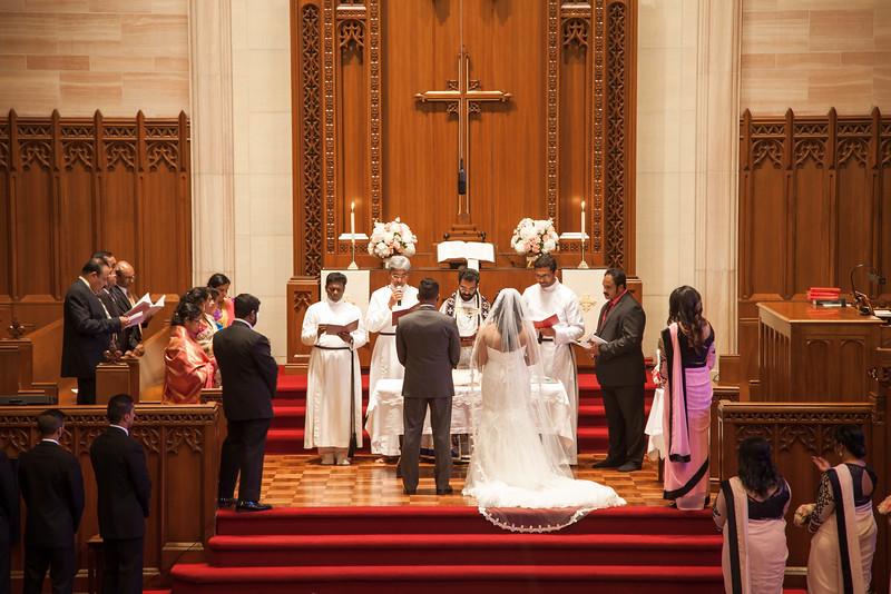 Ceremony (83).jpg