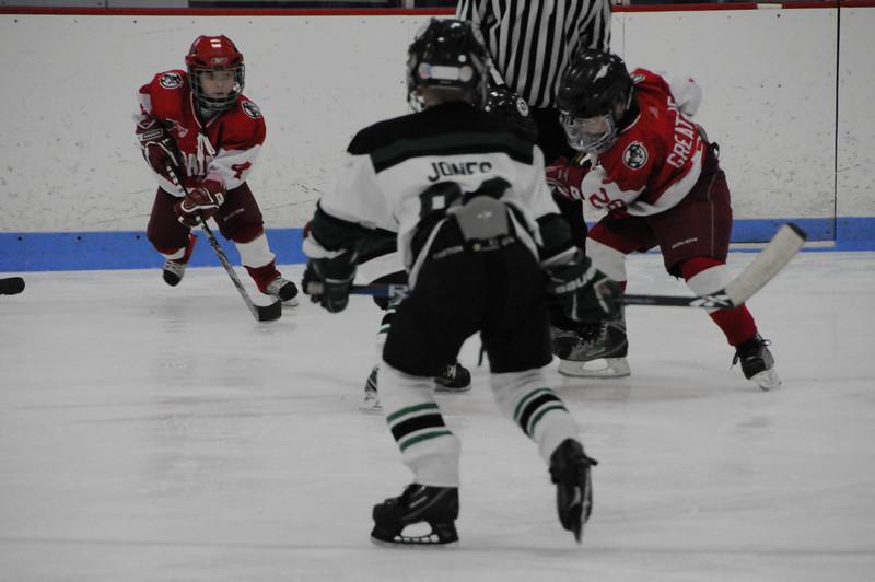 TJhockey1stcommunion 036.JPG