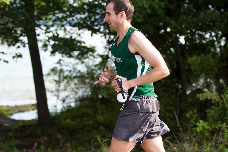 marathon:12 -464.jpg