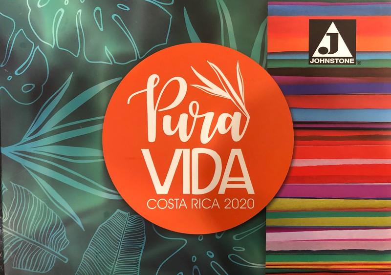 Costa Rica iPhone 0001.jpg