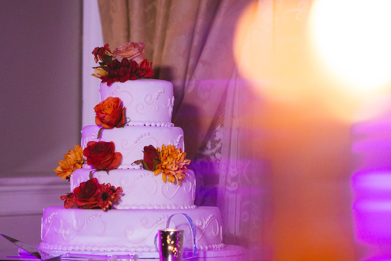 0735_loriann_chris_new_York_wedding _photography_readytogo.nyc-.jpg