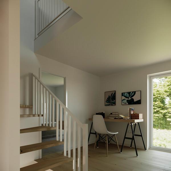 velux-gallery-stairwell-13.jpg
