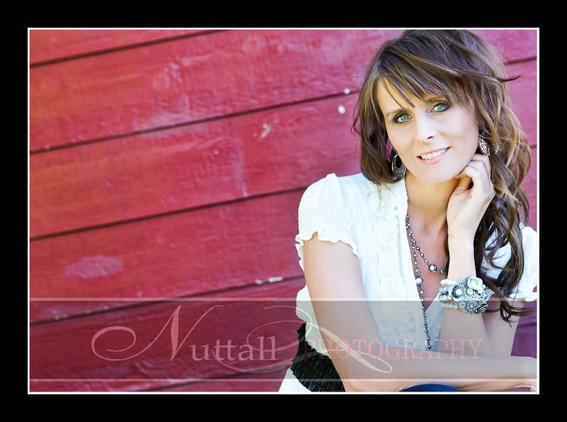 Lisa Beauty-187.jpg