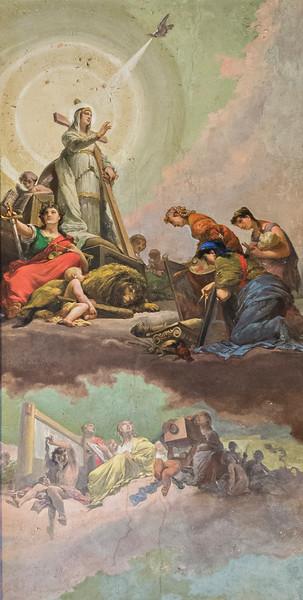 Vatican Ceiling Art 12-crop.jpg
