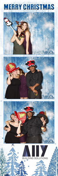 2018 ALLY CHRISTMAS PARTY BOOTH STRIPS_09.jpg