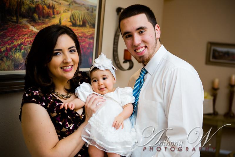 haily_baptism-5892.jpg