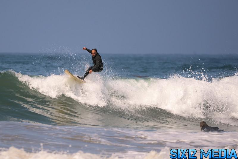 Venice Surf-191.jpg