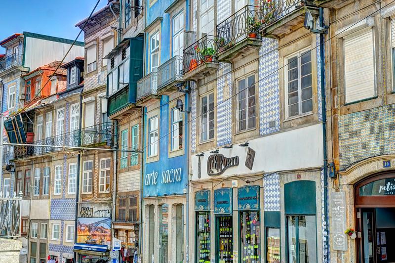 Portugal 2018-8.jpg
