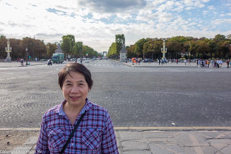 Paris with Mom September 2014 030.jpg