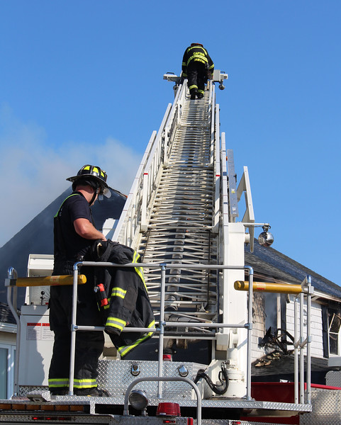 seabrook fire 70.jpg