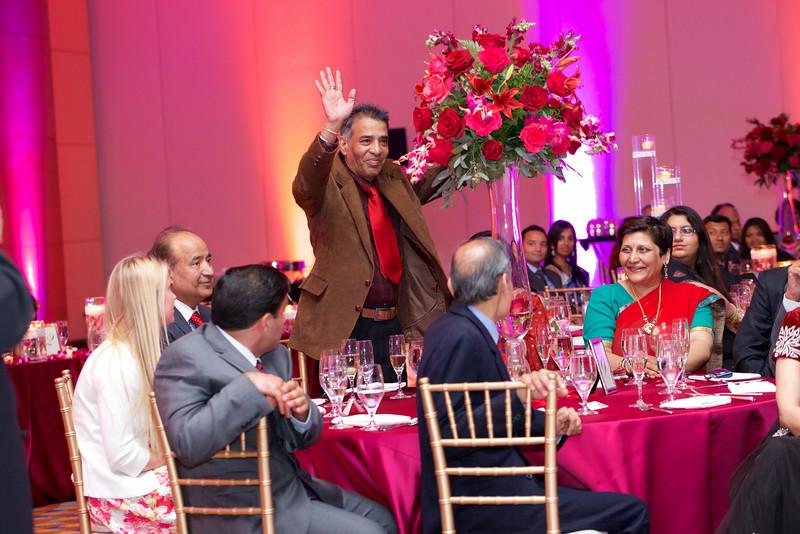 Le Cape Weddings - Indian Wedding - Day 4 - Megan and Karthik Reception 92.jpg