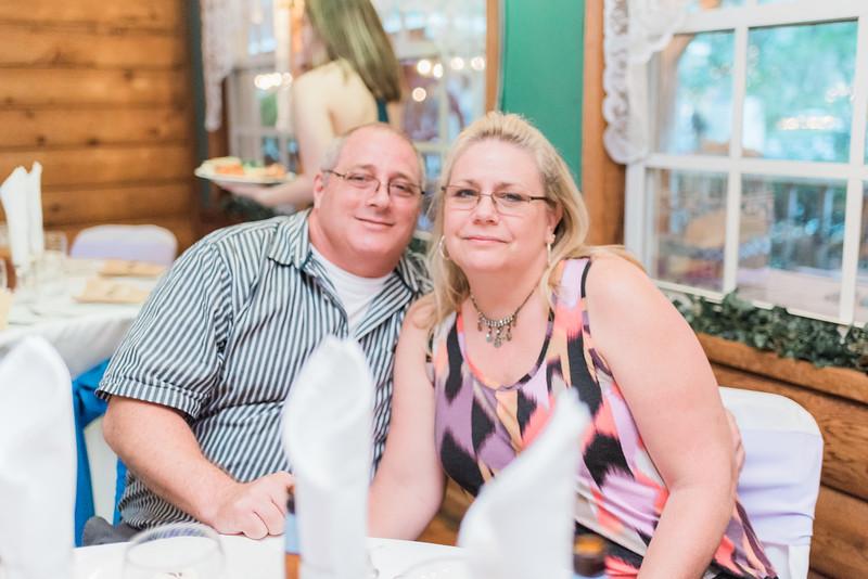ELP0312 DeRoxtro Oak-K Farm Lakeland wedding-2040.jpg