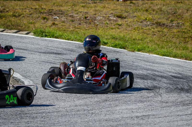 VT Shifter Karts-842.jpg