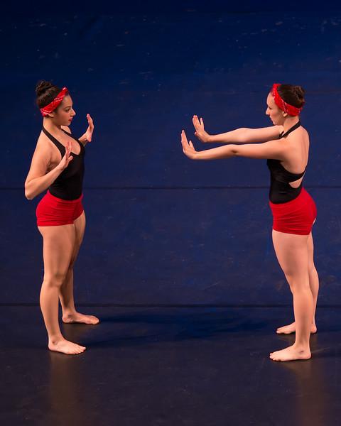 LaGuardia Senior Dance Showcase 2013-435.jpg