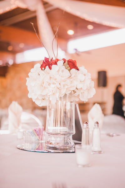 Paone Photography - Brad and Jen Wedding-9527.jpg