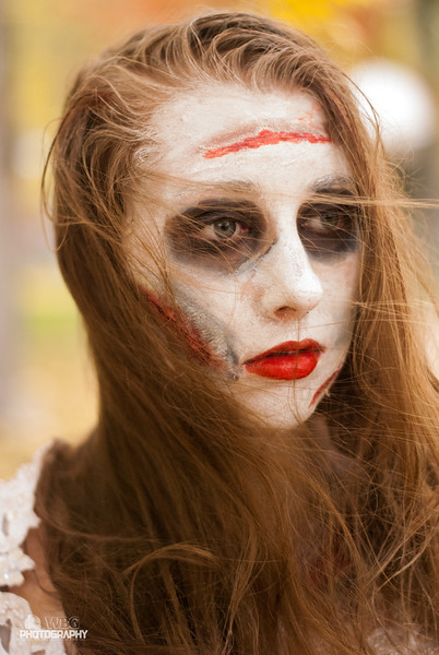 ZombieWalk-10.jpg