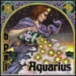 LE: Astrological Oils/Suspiciendo Despicio