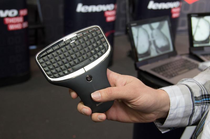 Lenovo HTPC Remote.jpg