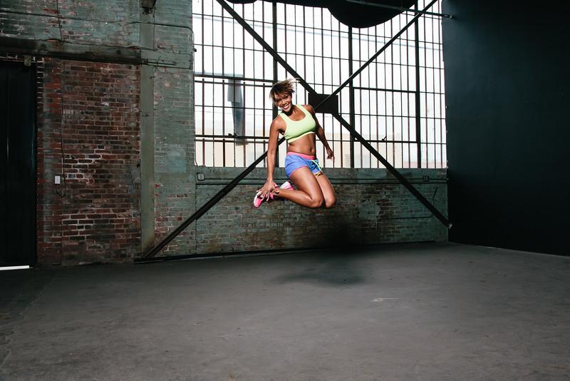 fitnessLA.423.jpg