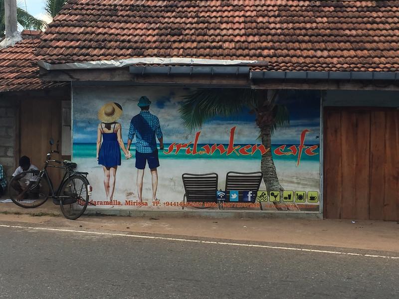 Sri_Lanka-iphone17-9054.jpg