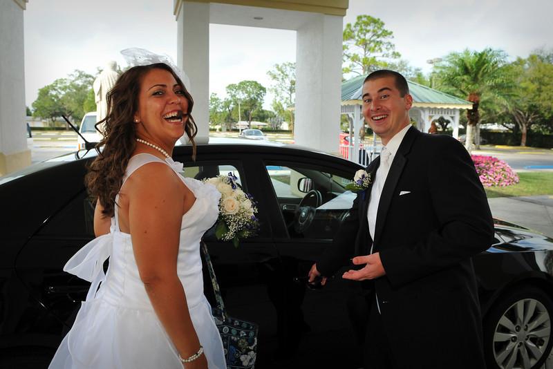 Caitlin and Dan's Naples Wedding 319.JPG