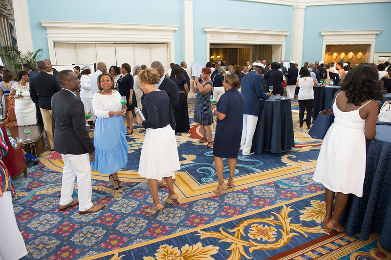 The Link's Incorporated Orlando (FL) Chapter 65th Anniversary - 043.jpg