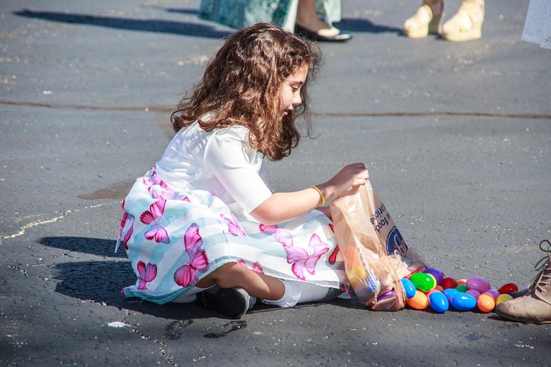 THNAZ-Easter-037.jpg