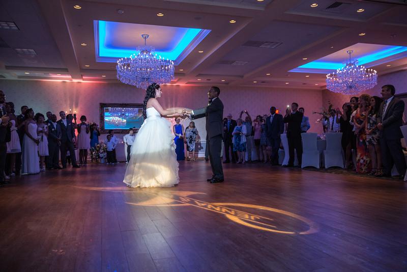 145_speeches_ReadyToGoPRODUCTIONS.com_New York_New Jersey_Wedding_Photographer_J+P (779).jpg