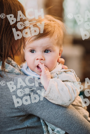 © Bach to Baby 2018_Alejandro Tamagno_Southfields_2018-03-06 059.jpg