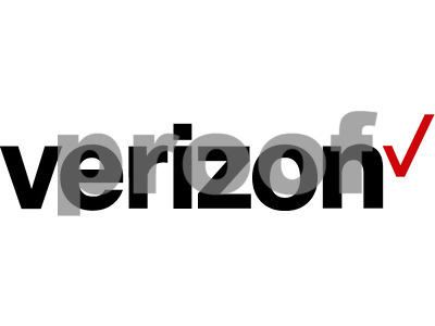 verizon-may-soon-increase-your-rate-for-cellphone-service-but-add-more-data