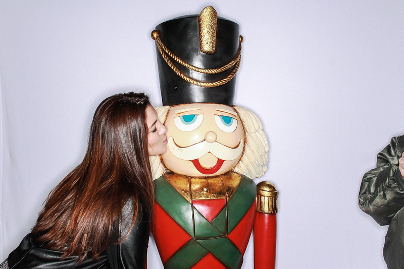 Aspen 82 & Nightout Host New Years Eve at The Jerome Hotel Aspen-Photo Booth Rental-SocialLightPhoto.com-811.jpg